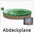 pool-abdeckplane